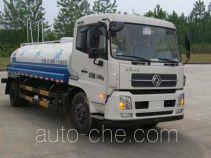Поливальная машина (автоцистерна водовоз) Sinotruk Huawin SGZ5120GSSD4B3