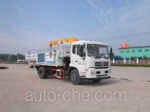 Автоэвакуатор (эвакуатор) Sinotruk Huawin SGZ5120TQZD4B13P