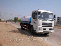 Поливальная машина (автоцистерна водовоз) Sinotruk Huawin SGZ5121GSSDFL3B4
