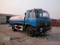 Поливальная машина (автоцистерна водовоз) Sinotruk Huawin SGZ5128GSSEQ4