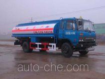 Топливная автоцистерна Sinotruk Huawin SGZ5150GJY