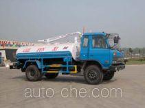 Вакуумная машина Sinotruk Huawin SGZ5150GXE3