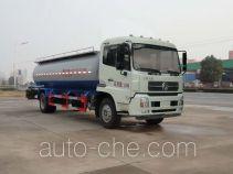 Автоцистерна для порошковых грузов низкой плотности Sinotruk Huawin SGZ5160GFLD4BX5
