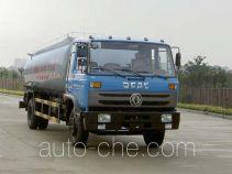 Автоцистерна для порошковых грузов Sinotruk Huawin SGZ5160GFLEQ3