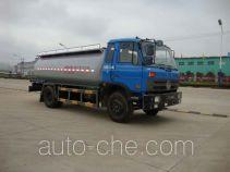 Автоцистерна для порошковых грузов низкой плотности Sinotruk Huawin SGZ5160GFLEQ4