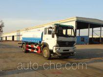 Поливальная машина (автоцистерна водовоз) Sinotruk Huawin SGZ5160GSSZZ5M5