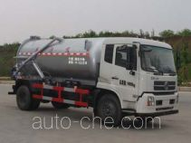 Илососная машина Sinotruk Huawin SGZ5160GXWD4BX4