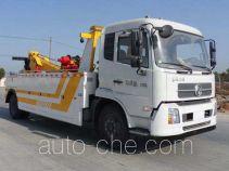 Автоэвакуатор (эвакуатор) Sinotruk Huawin SGZ5160TQZ4D