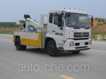 Автоэвакуатор (эвакуатор) Sinotruk Huawin SGZ5160TQZD4BX5