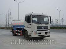 Мобильная установка аккумуляции/регенерации тепловой энергии Sinotruk Huawin SGZ5160TXND4BX4