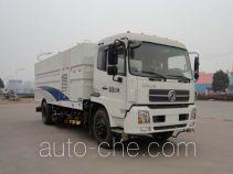 Подметально-уборочная машина Sinotruk Huawin SGZ5160TXSD5BX1V