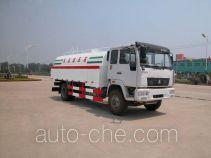 Машина для мытья дорог под высоким давлением Sinotruk Huawin SGZ5161GQXZZ3