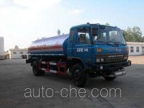 Топливная автоцистерна Sinotruk Huawin SGZ5162GJYE3