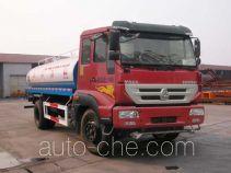 Поливальная машина (автоцистерна водовоз) Sinotruk Huawin SGZ5164GSSZZ47