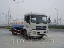 Поливальная машина для полива или опрыскивания растений Sinotruk Huawin SGZ5180GPSDF5