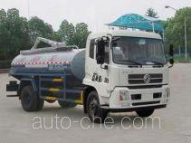 Вакуумная машина Sinotruk Huawin SGZ5180GXEDF5