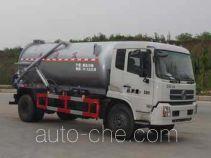 Илососная машина Sinotruk Huawin SGZ5180GXWDF5