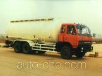Грузовой автомобиль цементовоз Sinotruk Huawin SGZ5200GSN