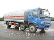 Топливная автоцистерна Sinotruk Huawin SGZ5240GJYBJ