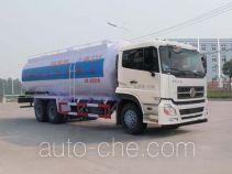 Автоцистерна для порошковых грузов низкой плотности Sinotruk Huawin SGZ5250GFLD4A11