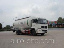 Автоцистерна для порошковых грузов низкой плотности