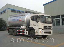 Грузовой автомобиль для перевозки сухих строительных смесей Sinotruk Huawin SGZ5250GGHD3A8
