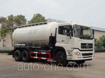 Грузовой автомобиль для перевозки сухих строительных смесей Sinotruk Huawin SGZ5250GGHD5A130