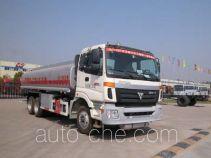Топливная автоцистерна Sinotruk Huawin SGZ5250GJYBJ3