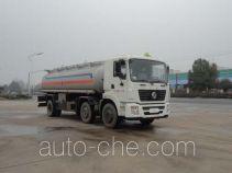 Автоцистерна для нефтепродуктов Sinotruk Huawin SGZ5250GYYSZ4