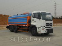 Снегоуборочная машина Sinotruk Huawin SGZ5250TCXD4A11