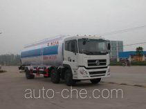Автоцистерна для порошковых грузов Sinotruk Huawin SGZ5253GFLDFL3AX