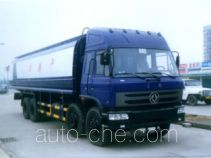 Топливная автоцистерна Sinotruk Huawin SGZ5290GJY