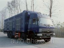 Фургон (автофургон) Sinotruk Huawin SGZ5290XXY