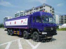 Топливная автоцистерна Sinotruk Huawin SGZ5291GJY