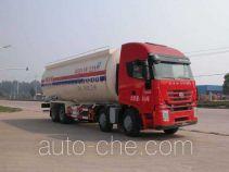 Автоцистерна для порошковых грузов низкой плотности Sinotruk Huawin SGZ5310GFLCQ3