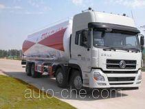 Автоцистерна для порошковых грузов низкой плотности Sinotruk Huawin SGZ5310GFLD4A10