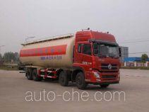 Автоцистерна для порошковых грузов низкой плотности Sinotruk Huawin SGZ5310GFLD4A9