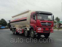 Автоцистерна для порошковых грузов низкой плотности Sinotruk Huawin SGZ5310GFLZZ5D7
