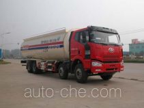 Цементовоз с пневматической разгрузкой Sinotruk Huawin SGZ5310GXHCA4