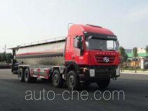 Цементовоз с пневматической разгрузкой Sinotruk Huawin SGZ5310GXHCQ5L