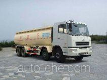 Цементовоз с пневматической разгрузкой Sinotruk Huawin SGZ5310GXHHN4