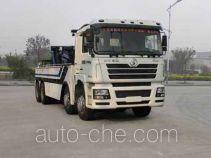 Автоэвакуатор (эвакуатор) Sinotruk Huawin SGZ5310TQZSX4T