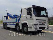 Автоэвакуатор (эвакуатор) Sinotruk Huawin SGZ5310TQZZ5T