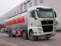 Автоцистерна для порошковых грузов низкой плотности Sinotruk Huawin SGZ5311GFLZZ4C7