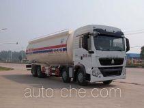 Автоцистерна для порошковых грузов низкой плотности Sinotruk Huawin SGZ5311GFLZZ4G