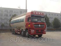 Автоцистерна для порошковых грузов низкой плотности Sinotruk Huawin SGZ5311GFLZZ4K