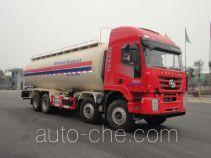 Цементовоз с пневматической разгрузкой Sinotruk Huawin SGZ5311GXHCQ4