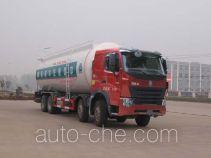 Автоцистерна для порошковых грузов Sinotruk Huawin SGZ5319GFLZZW46