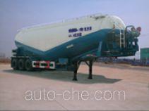 Полуприцеп для порошковых грузов Sinotruk Huawin SGZ9400GFL