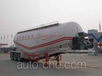 Полуприцеп для перевозки золы (золовоз) Sinotruk Huawin SGZ9402GXH